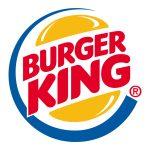 Burger King Clacton