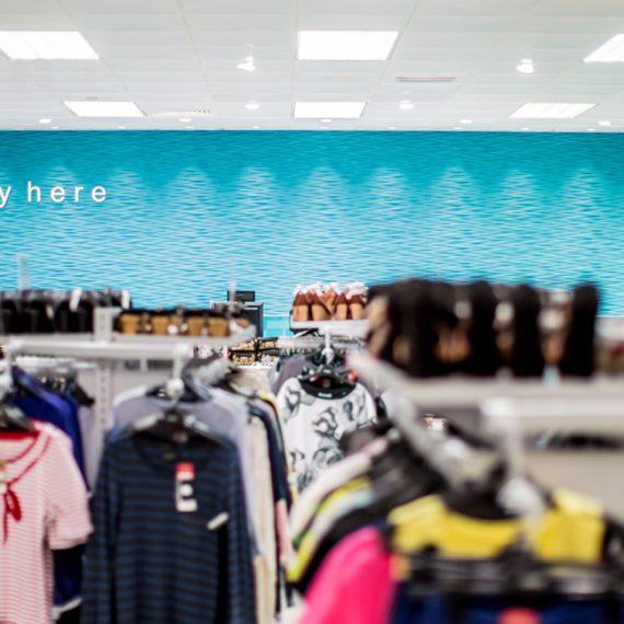 Choice Store Clacton