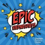 Epic-Wednesdays-1