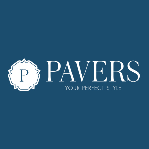 Pavers-Logo