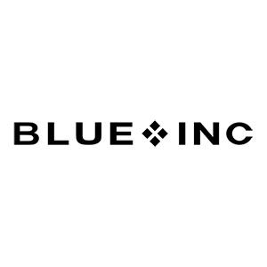 Blue Inc Clacton