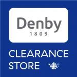 Denby Outlet