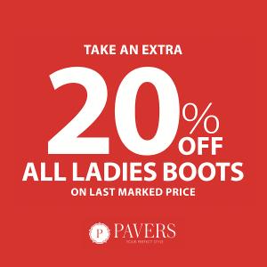 20_boots_Pavers
