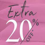 extra-20%-duvets—pillows