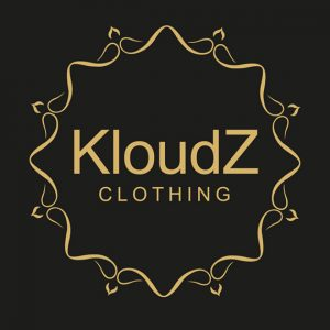 Kloudz-Header-570×570