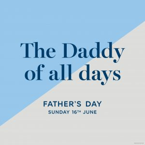 Fathers-Day-M&S