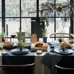 Denby Conscious Christmas Table with Food 01.tif_Max size 2000px RGB