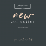 julian-charles
