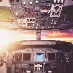 flight-social