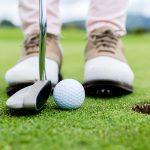 golf-social