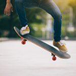 skateboard-social